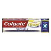 COLGATE ZP 75ml Total Whitening
