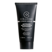 COLLISTAR UOMO denny rev.krem 50ml