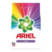 ARIEL prasok 48PD Color