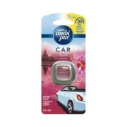 Ambi pur car thai orchid 2ml