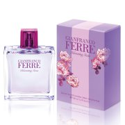 FERRE BLOMING ROSE EDT50ml