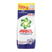 ARIEL 10,5kg/140PD Regular