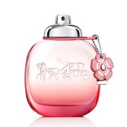 COACH FLORAL BLUSH EDP50ml
