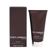 Dolce & Gabbana The One for Men, balzám po holení 50 ml