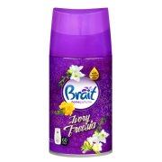 BRAIT univ.aut.spray NN 250ml fressi