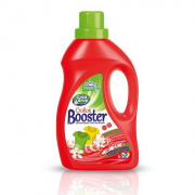BOOSTER prac.prost.automat 1l color