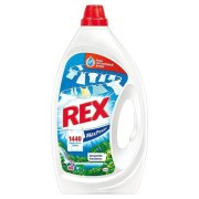 REX gel 60PD Amazonia fresh