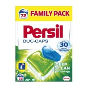PERSIL DuoCaps 72PD/kra Regular