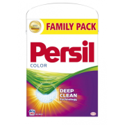 PERSIL prasok 90PD Bolor Box