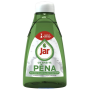 JAR 375ml Pena NN