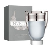 PACO R INVICTUS (M) EDT 150ml