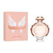 PACO RABBANE OLYMPEA EDP50ml