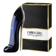 Carolina Herrera Good Girl parfumovaná voda dámska 50 ml