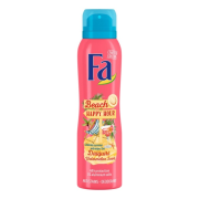 FA deo 150ml Beach Daiquiri