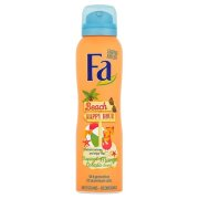 FA deo 150ml Beach Tropical
