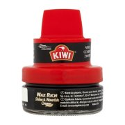 KIWI Express Cream 50ml cierny