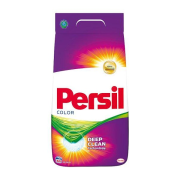 PERSIL prasok 63PD Color