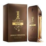 PACO RABANNE 1MILLION PRIVÉ EDP50ml