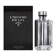 PRADA LHOMME EDT 50ml