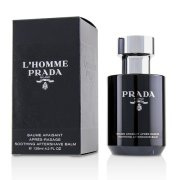 PRADA LHOMME AFTERSHAVE BALM 125ml