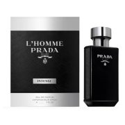 PRADA L´HOMME INTENSE (M) EDP 50ml