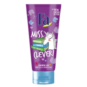 FA SG 200ml Miss Clever