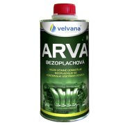 ARVA bezoplachova 500ml