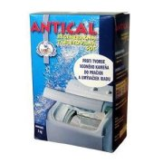 ANTICAL tabletova sol 1kg