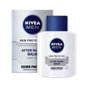 NIVEAmen VPH Balsam SilProtect 100ml