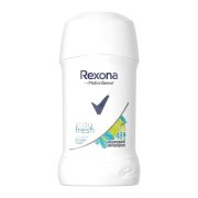 REXONA stick 40ml AP Blue Pop Apple