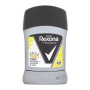 REXONAmen stick 50ml AP Citrus
