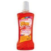 DINO UV Junior 500ml