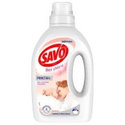 SAVO gel 50PD sensitive
