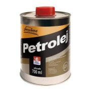 Petrolej 700ml SR