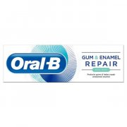 ORAL-B ZP 75ml G and E Extra fresh