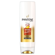 PANTENE kond.300ml Hard Water