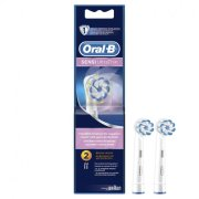 ORAL-B EL.NH 2ks Sensi UltraThim