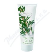 RYOR gel na int.hygienu 200ml TeeTr