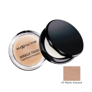 MF makeup MiracTouch 45 Almond 11,5g