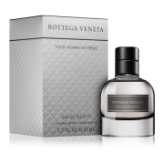 BOTTEGA VENETA PH EXTREME EDT90ml