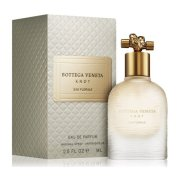 BOTTEGA VEN KNOT EAU FLORALE EDP50ml