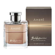 BALDESARRINI AMBRE EDT50ml