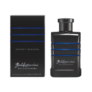 BALDESSARINI SECRET MISSION EDT90ml