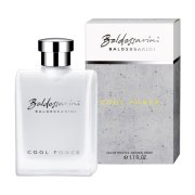 BALDESSARINI COOL FORCE EDT50ml