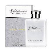 BALDESSARINI COOL FORCE VPH 90ml