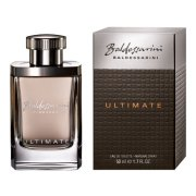 BALDESSARINI ULTIMATE EDT50ml
