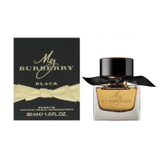 BURBERRY MY BURB.BLACK EDP 30ml