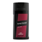 BRUNO BANANI LOYAL MAN SG250ml