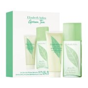 EA GREEN TEA EDP100+BL100