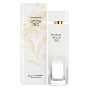 E.ARDEN WHITE TEA W EDT 50ml